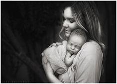 {Las Vegas Newborn Photographer | Kingman AZ Newborn Photographer} Baby Parson