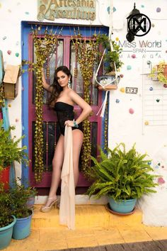 Miss World VÉLEZ MÁLAGA - Marta Ruiz   ¡Tú puedes convertirla en FINALISTA!  #missvelezmalaga #missworldvelezmalaga #missworldmalaga #missworldspain #missworld #missmundo #malaga #benalmadena #benalmadenapueblo #arroyodelamiel #missmundomalaga #missmundoespaña #españa #spain