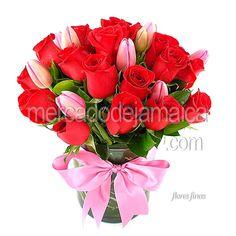 nido-de-rosas-y-tulipanes