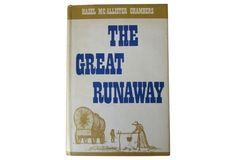 The Great Runaway