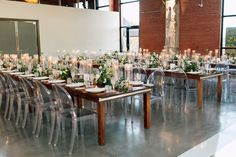 Danielle and Andreas' elegant wedding blends modern elements with rustic details to create a celebration unlike any other! Purple Tree Wedding Photography captures all the pretty details. Purple Trees, Tree Wedding, Elegant Wedding, Celebration, Wedding Photography, Classy, Rustic, Create, Modern