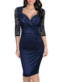 Women Chiffon Dress Summer Dress Eliacher Brand Plus Size Chic sexy  Sleeveless Evening Party Halter Shift Blue Dresses Price  31.86   FREE … 961c4a052589