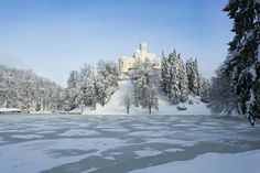 castle trakoscan  https://youtu.be/uILOwKkijmc
