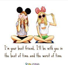 Best friends olta olta in 2019 best friend drawings, bff dra Tumblr Drawings, Girly Drawings, Art Drawings Sketches, Disney Drawings, Drawings Of Couples, Cute Drawings Of Girls, Drawing Girls, Best Friend Drawings, Drawing Of Best Friends