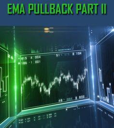 ema-pullbacks-2