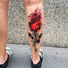 #Artist @dynozartattack @dynozartattack @dynozartattack , Greece #thebesttattooartists #tattoo #tatuaggio