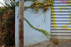 funny-street-art-Calvin-Hobbes