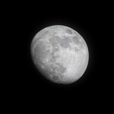 The Moon Tonight April what a cracking night, it's breathless out there. Just the occasional bleat from the lambs and the odd owl. The Moon Tonight, Phoenix Art, Moon Pictures, Out Of My Mind, Arizona, Photography, Outdoor, Lambs, Exhibit