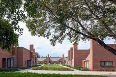 150505-Patel-Taylor-Courtyard-Housing-Image-web.jpg.714x478 q85 crop upscale