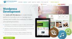 Wordpress Development companies for 2016   BestDesign2Themes http://www.bestdesign2themes.com/top-10-wordpress-development-companies-for-2016/