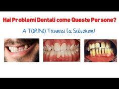 Dentisti Torino ►► http://consigli-utili.info/Dentisti-Torino ◄◄ Trova i Migliori Dentisti a Torino Dolore ai Denti? Problemi di masticazione? Vuoi sbiancarl…