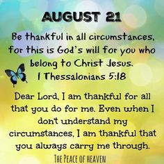 Thankful to see another day! Daily Scripture, Scripture Verses, Daily Devotional, Scriptures, Psalms Quotes, Bible Verses Quotes, Prayer Verses, Prayer Quotes, Birth Month Meanings