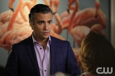 "Jane The Virgin ""Chapter Fifty-One"" S3EP7"