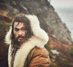 Jason momoa 275282595959527184 - Jason Momoa fan — Jason momoa frontier on 2 Discovery Canada Source by florencewaxweil Jason Momoa Aquaman, Batman Begins, Jason Momoa Frontier, Celebrity Crush, Celebrity Photos, Look At You, How To Look Better, Gorgeous Men, Beautiful People