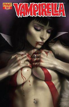 2012.07-Vampirella19-LucioParrillo.jpg 1,280×1,968 pixels