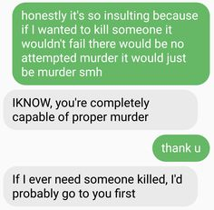 Absolutely the relationship that King has with Rainn Warlock Class, Mathilda Lando, Love You, Let It Be, The Victim, The Villain, Text Messages, Dumb And Dumber, Prompts
