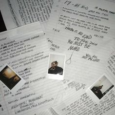 Details about xxxtentacion 17 poster wall art home decoration photo print inches Rap Album Covers, Music Covers, Box Covers, Bedroom Wall Collage, Photo Wall Collage, Picture Wall, Wall Art, Xxxtentacion Quotes, Decoration Photo