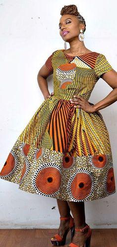 African Clothing: EXCLUSIVE The Li Li Afro Belle Dress Made from African Dutch Wax - Maji Ccllection. The Li Li Afro Belle Dress Dress is made from beautiful Dutch wax. Short sleeve fitted back bodice with Afro face appliqué. Ankara | Dutch wax | Kente | Kitenge | Dashiki | African print bomber jacket | African fashion | Ankara bomber jacket | African prints | Nigerian style | Ghanaian fashion | Senegal fashion | Kenya fashion | Nigerian fashion | Ankara crop top (affiliate)