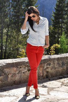 great outfit fashiones: Best of 2012 - Part 1 via http://fashiiones.blogspot.de/