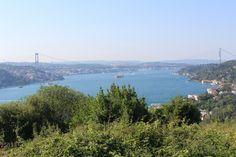 #I  #love  #bosporus