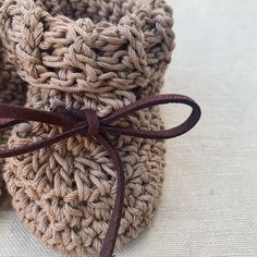Handmade gender neutral baby booties and accessories Handmade Baby Gifts, Personalized Baby Gifts, New Baby Gifts, Gender Neutral Baby Clothes, Organic Baby Clothes, Wooden Gifts, Baby Booties, New Baby Products, Organic Cotton