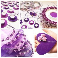 Henna Night Baby Shower Favours, Bridal Shower, Desi Wedding, Wedding Gifts, Mehndi Night, Wedding Shower Decorations, Persian Wedding, Henna Party, Henna Mehndi