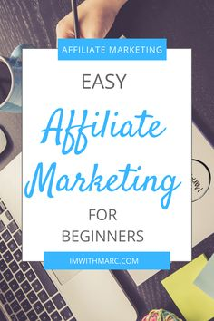 There are many way to earn an income online, but one of the easiest is affiliate marketing, and this is why:No Cost for Being an AffiliateExcellent Source of Passive IncomeNo Customer Support to Worry About #affiliatemarketing #makemoneyonline #howtoblog Online Marketing Strategies, Affiliate Marketing, Business Education, Online Business, Secret To Success, Business Motivation, Customer Support, Blogging For Beginners, Blog Tips