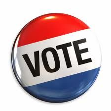 Have you voted for your favorite network marketing business today?  http://steveshoemaker.info/network-marketing-business-vote