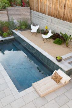 1019 best backyard images garden art landscaping landscaping ideas rh pinterest com
