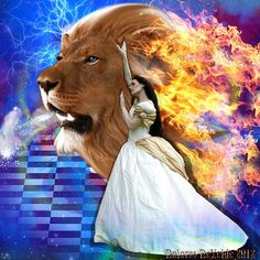 Let mount Zion rejoice, let the daughters of Judah be glad, because of thy judgments. ~Psalm KJV~ Perfect Peace In Perfect Love Poster By Dolores Develde Perfect Peace, Perfect Love, Braut Christi, Tech Image, Tribe Of Judah, Jesus Christus, Bride Of Christ, Prophetic Art, Love Posters