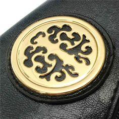 Women Vintage PU Leather Shoulder Bags Sied-Zip Crossbody Bags Messenger Bags - US$25.80