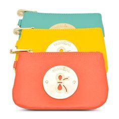 Color Pop, Bags, Beautiful, Fashion, Handbags, Moda, Fashion Styles, Fashion Illustrations, Colour Pop