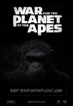 117 Best Dawn Of The Planet Of The Apes Images In 2018