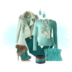 """""""Untitled #1014"""" by sheree-314 on Polyvore"""