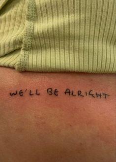 Dainty Tattoos, Pretty Tattoos, Poke Tattoo, Get A Tattoo, Text Tattoo, Little Tattoos, Mini Tattoos, Smal Tattoo, Tatuagem Diy