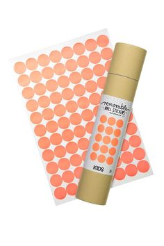 Removable Wall Stickers<br /> Removable wall stickers in a tube! Decorate your walls, each tube contains 2 x sticker sheets measuring 60cm x 40cm (23.6 inches x 15.7 inches)<br /><br />  <br />   NULL<br /><br />