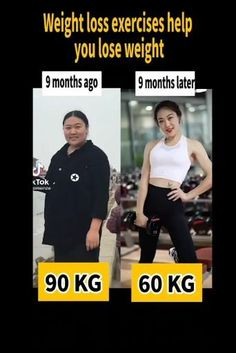 Full Body Gym Workout, Lower Belly Workout, Slim Waist Workout, Gym Workout Videos, Gym Workout For Beginners, Fitness Workout For Women, Excercise, Yoga Facts, 60 Kg