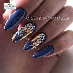 Installation of acrylic or gel nails - My Nails Hallographic Nails, Glam Nails, Foil Nails, Cute Nails, Pretty Nails, Acrylic Nails, Foil Nail Art, Beauty Nails, Manicure Nail Designs