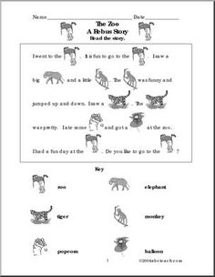 animals worksheets african animals zoo activities for kids pinterest trips africa and words. Black Bedroom Furniture Sets. Home Design Ideas