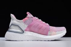 73 Best adidas Ultra Boost images | Adidas ultra boost ...