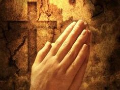 Free Jesus Christ pictures and Christian photos