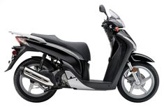 49cc Moped, Moped Motorcycle, Honda, Motor Scooters, Scooter Girl, Electric Scooter, My Ride, Motorcycles For Sale, Motogp