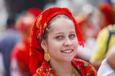 Viana do Castelo.Desfile da Mordomia - Galerias - DN