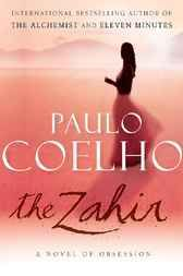 Buy, download and read The Zahir ebook online in EPUB format for iPhone, iPad, Android, Computer and Mobile readers. Author: Paulo Coelho. ISBN: 9780061758010. Publisher: HarperCollins. The narrator of The Zahir is a bestselling novelist who lives in Paris and enjoys all the privileges money and celebrity bring. His wife of ten years, Esther, is a war correspondent who has disappeare