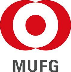 MUFG.png (2000×2030)