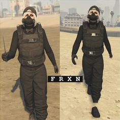 Gta 5 Online, Aesthetic Shoes, Dark Anime, Girl Online, Grand Theft Auto, Best Games, Sims 4, Canada Goose Jackets, Geocaching