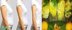 dieta da barriga zero