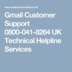 Gmail Customer Support 0800-041-8264 UK Technical Helpline Services Converse Shoes On Sale, Converse Online, Keen Shoes, Customer Support, Shoe Sale, Reebok, Under Armour, Customer Service