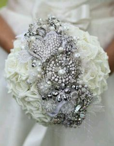 Fun Bouquet :)