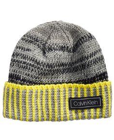 Mens Womens 100/% Acrylic Knitting Hat Cap Houston Strong Love Original Beanie Hat